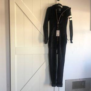 Onepiece Powder women's jumpsuit